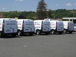 5-voitures-ATS-secur-e1442568078706