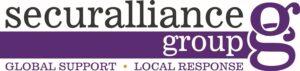 Securalliance Group